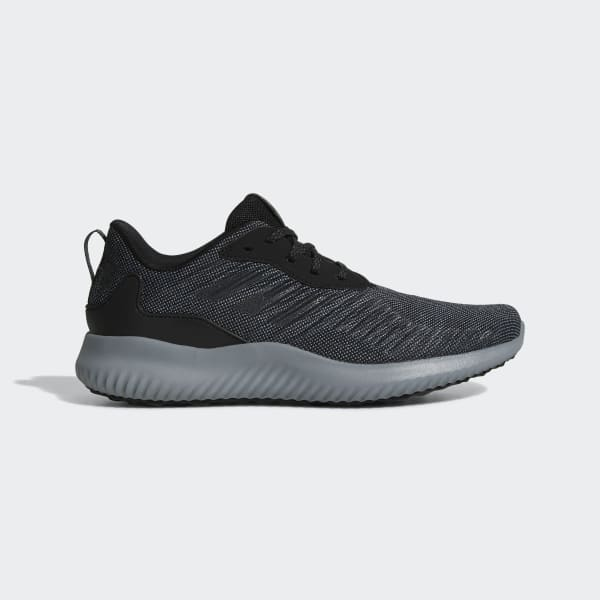 Alphabounce RC Shoes Black CG5127