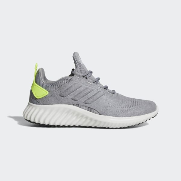 Alphabounce City Shoes Grey CQ1464