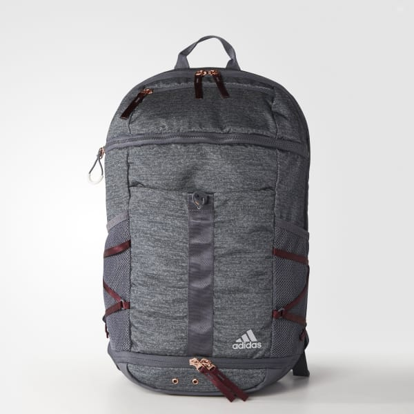 Studio 2 Backpack Grey BH9197