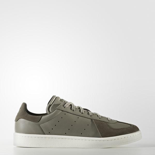 BW Avenue Shoes Grey BZ0508