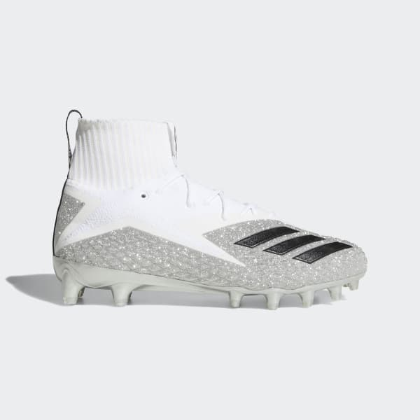 Freak Ultra Primeknit Von Cleats White B27976