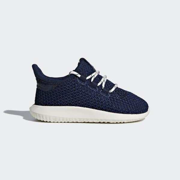Tubular Shadow Shoes Blue BB6762