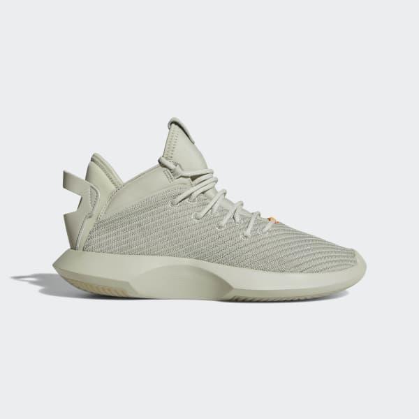 Crazy 1 ADV Shoes Grey CQ0981
