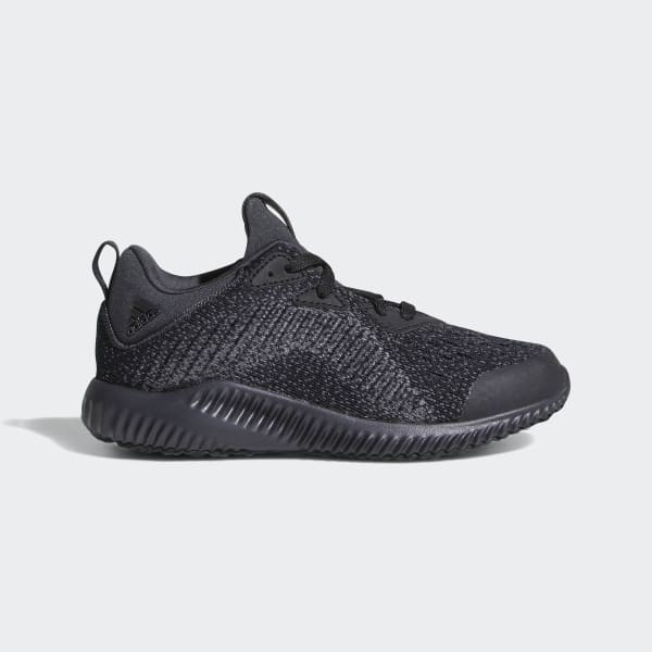 Alphabounce EM Shoes Black B27957