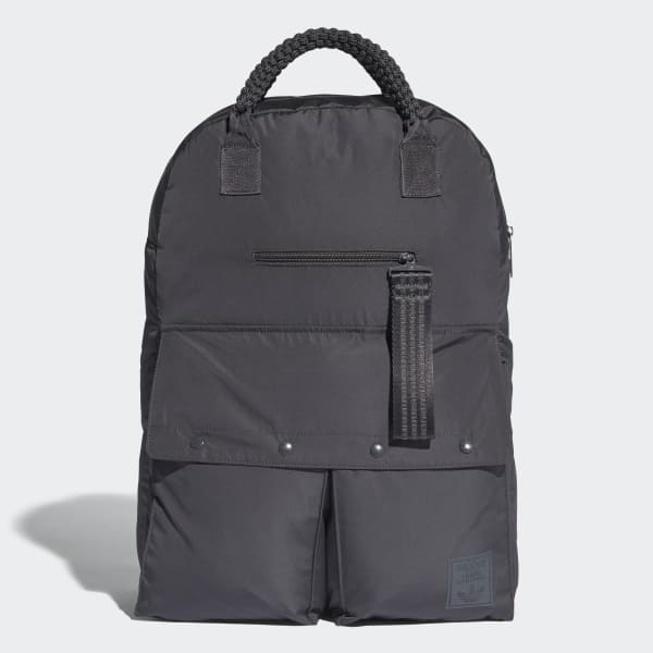 Backpack Grey CE5634