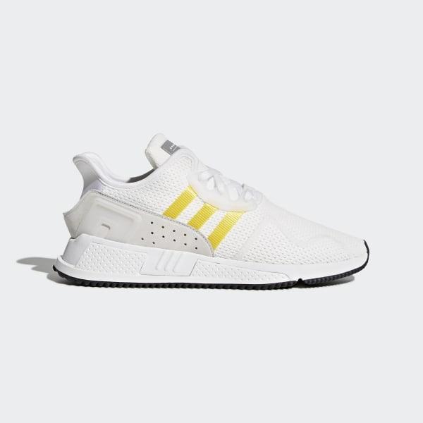 Adidas Eqt Cushion Adv Shoes White Adidas Us