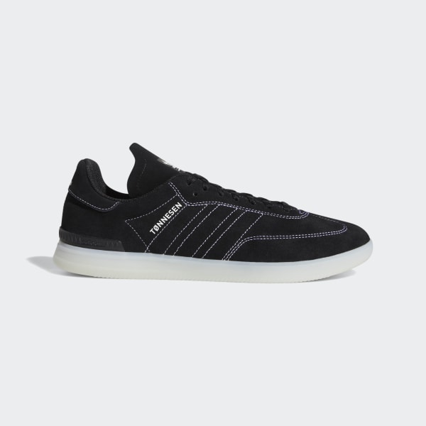 adidas Originals Samba Adv Herren Schuhe Verkaufen, adidas