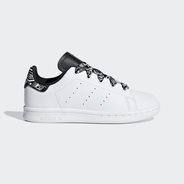 detailed look 97fad 61271 Stan Smith Shoes Ftwr White   Ftwr White   Core Black CG6565