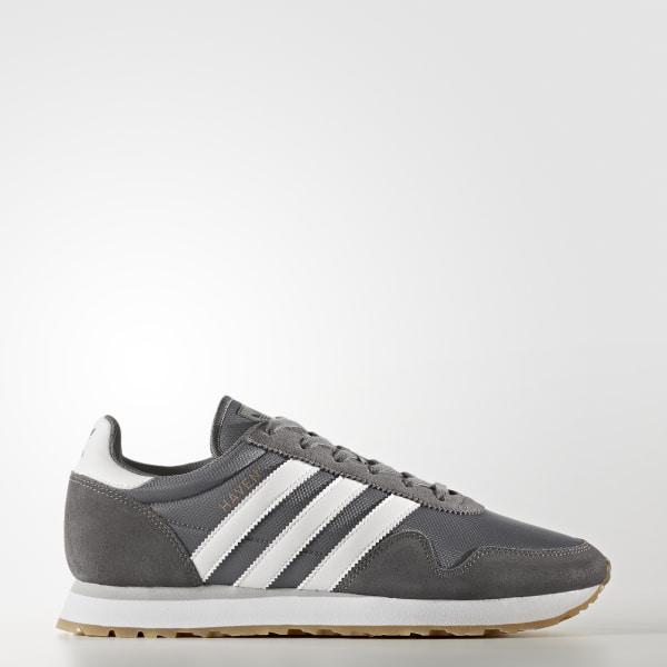 zapatilla adidas haven
