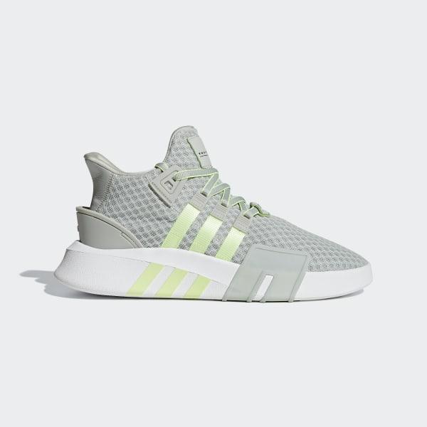 Adidas EQT Bask ADV