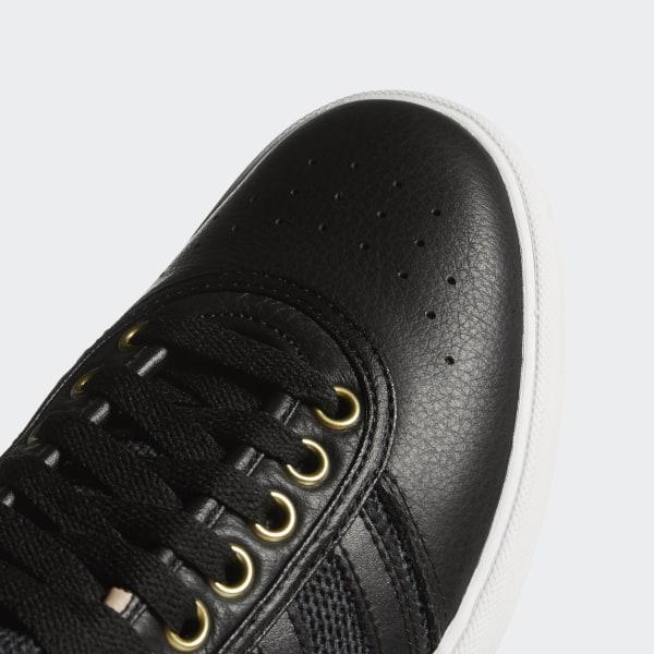 newest 10f4c 51990 Lucas Premiere Shoes Core Black   Ash Pearl   Gold Metallic CQ1105