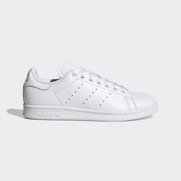 promo code for basket adidas stan smith 34 7fdbb c07ff