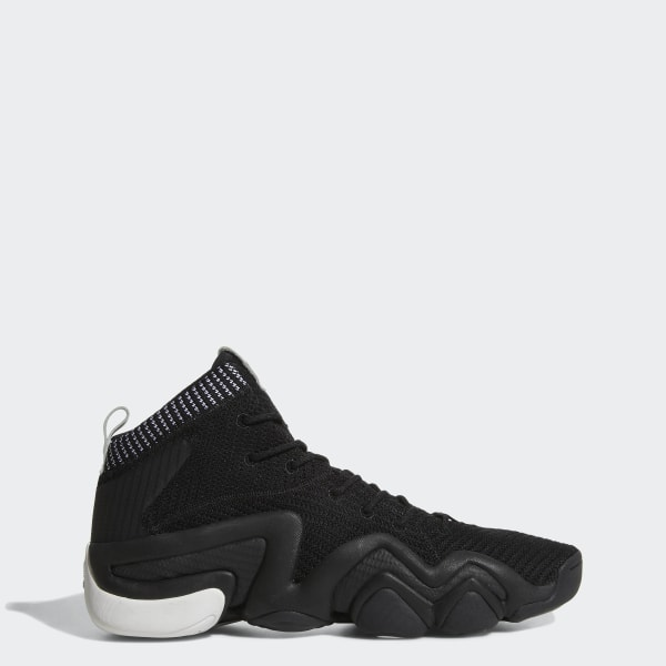 finest selection 113b7 a33db Crazy 8 ADV PK Shoes Core Black   Core Black   Cloud White BY3602