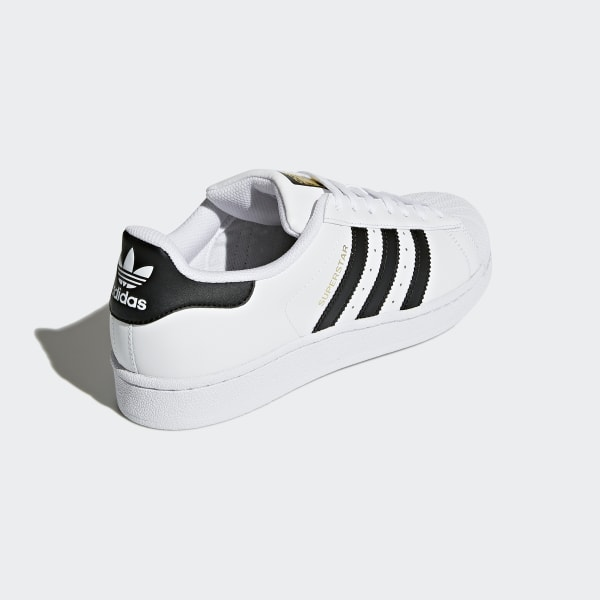 new style 60c99 30822 Superstar Shoes Cloud White   Core Black   Cloud White C77124