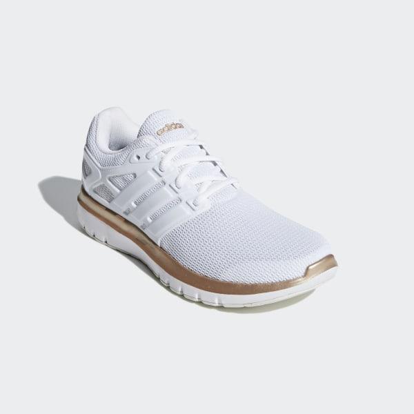 Chaussures de running femme Energy Cloud V ADIDAS