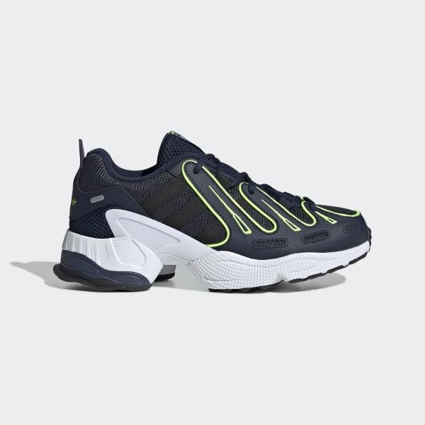 best website f9c16 6675c adidas EQT Gazelle Shoes - Blue | adidas US