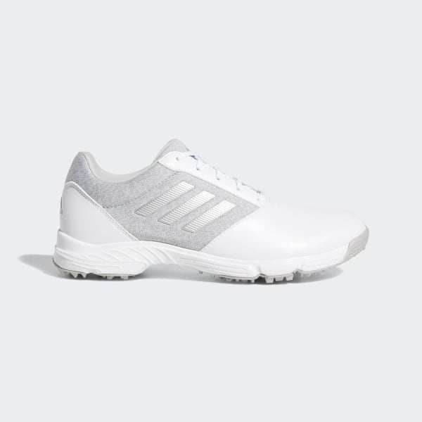 90543afc41 Tech Response Shoes Cloud White / Silver Metallic / Grey Two BD7147