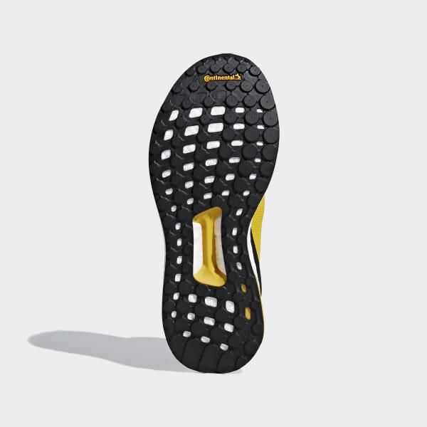 newest 40206 6606c adidas Pharrell Williams x adidas Solar Hu Glide ST Shoes - White | adidas  US