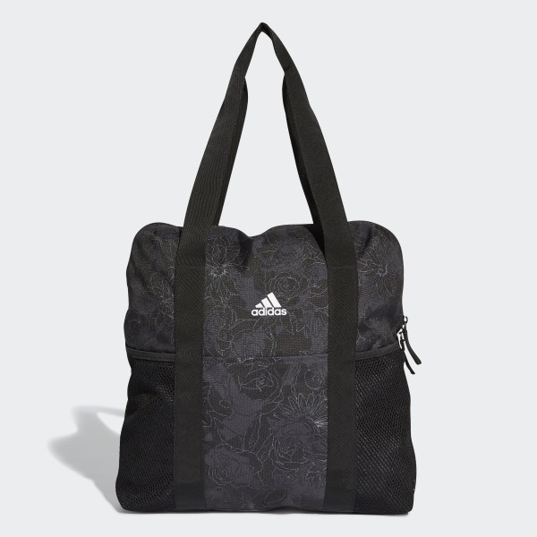 07ebd375a Bolsa Tote Core - Cinza adidas   adidas Brasil
