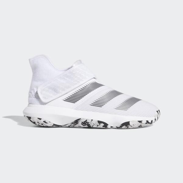 Adidas Harden B E 3 Shoes White Adidas Us