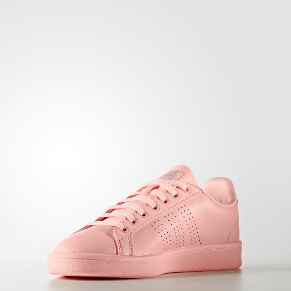 adidas tenis rosa original aw3977