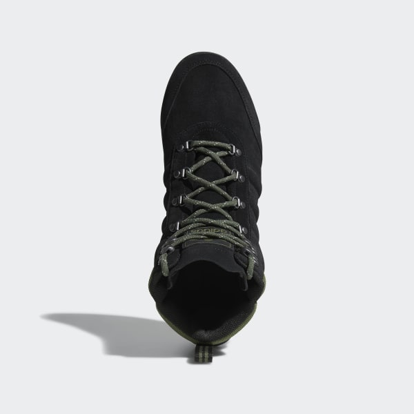 adidas Jake 2.0 Boots Black | adidas US