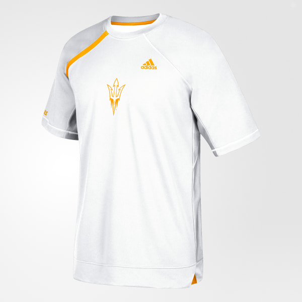 30c7fba95 adidas Sun Devils Shooter Shirt - Not Defined | adidas US