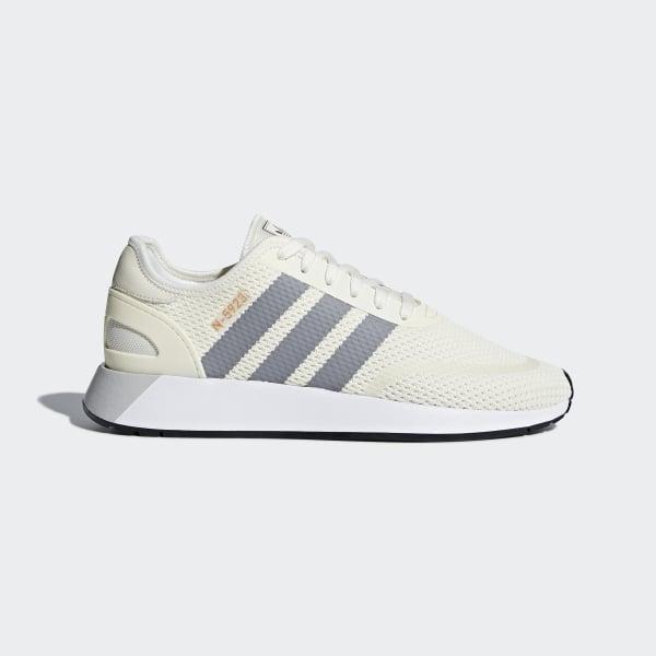 adidas N 5923 Schuh Grau | adidas Deutschland