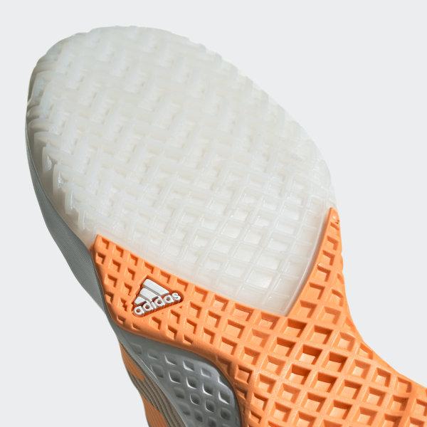 adidas Adizero Club Schuh Rosa | adidas Deutschland