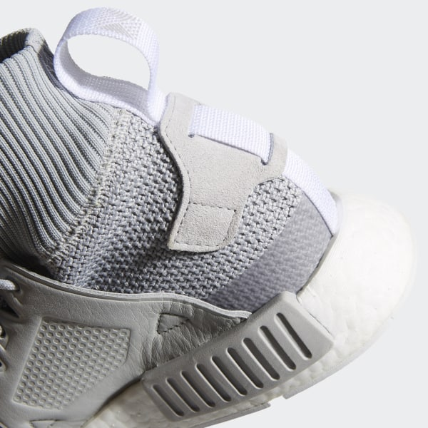 new products bc036 09745 Tênis NMD_XR1 Winter - Cinza adidas | adidas Brasil