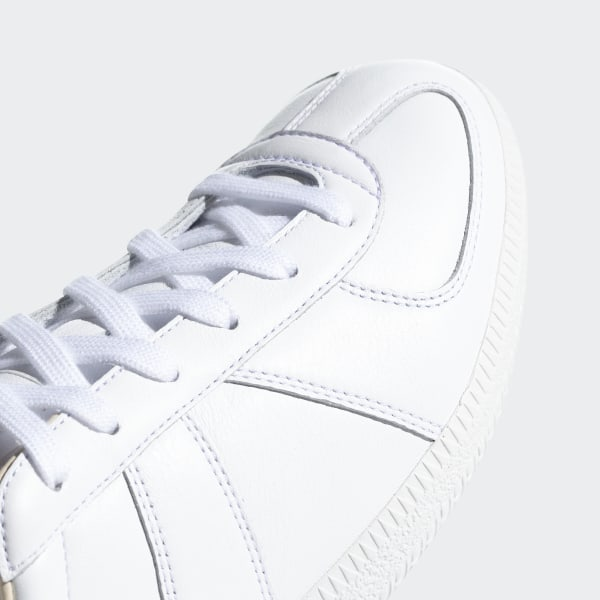 adidas Originale Schuhe Im Angebot adidas BW Army Schuhe