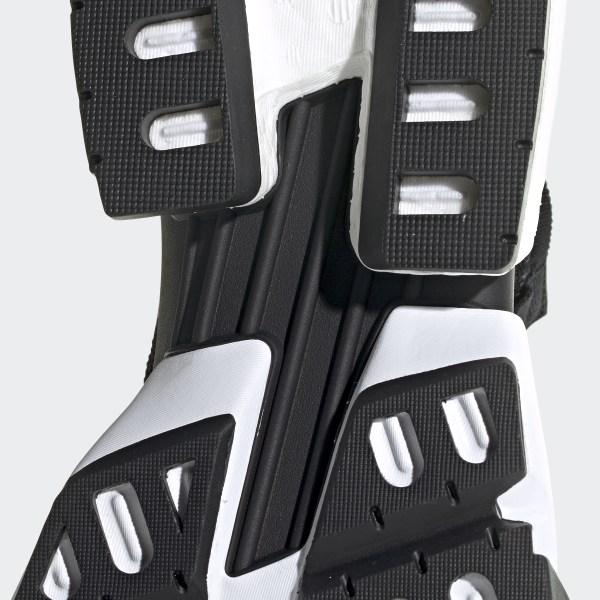 390d2529b2f70 adidas POD-S3.1 Shoes - Black | adidas US