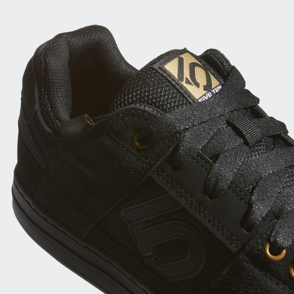 Chaussure de VTT Five Ten Freerider Noir adidas | adidas France