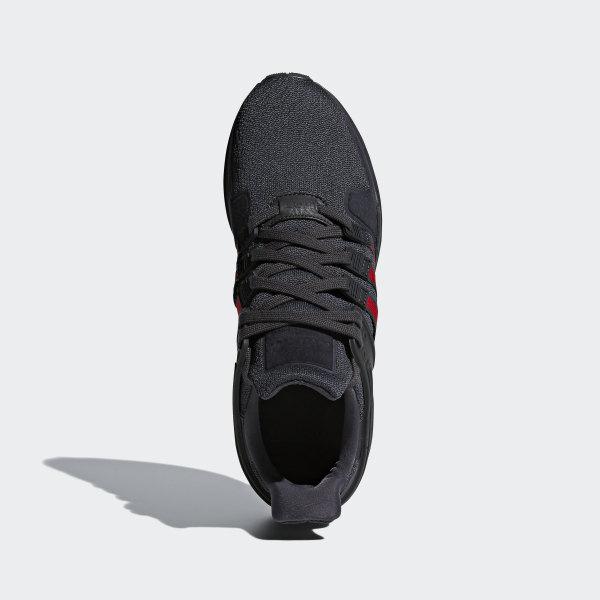 size 40 2cc65 26d27 adidas EQT Support ADV Shoes - Black   adidas Canada