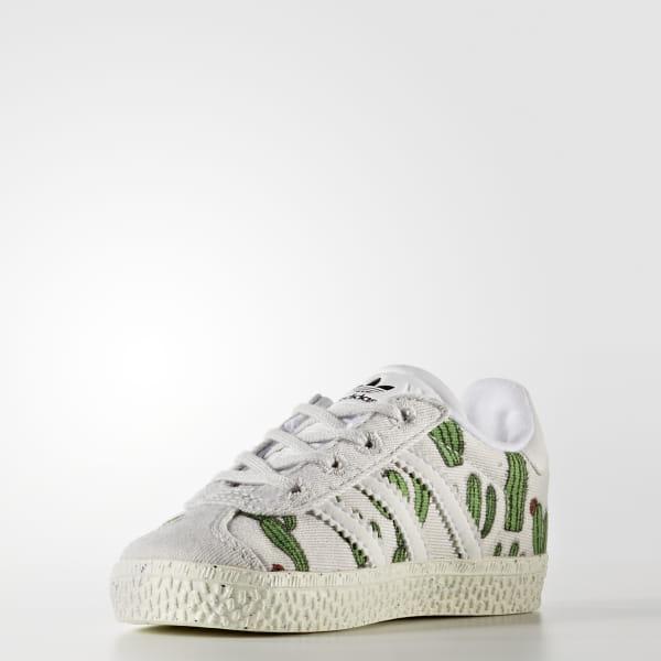 mini rodini adidas cactus schuhe