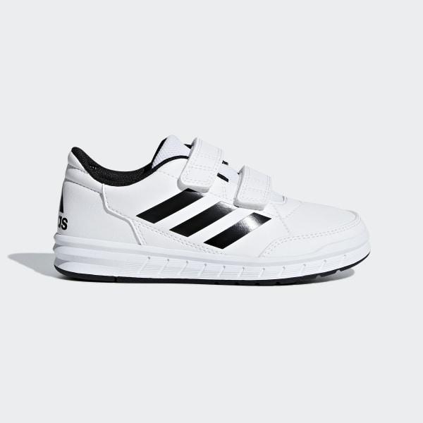 Altasport AdidasFrance Chaussure Blanc Blanc Chaussure