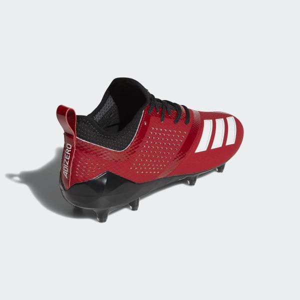 adidas 5Star 7.0 Camo Cleat Mens Football