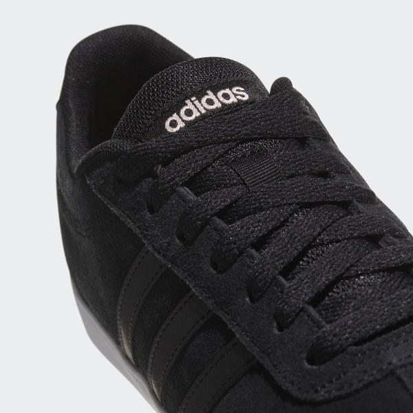 f2c98f3fbe adidas Courtset Shoes - Black | adidas US
