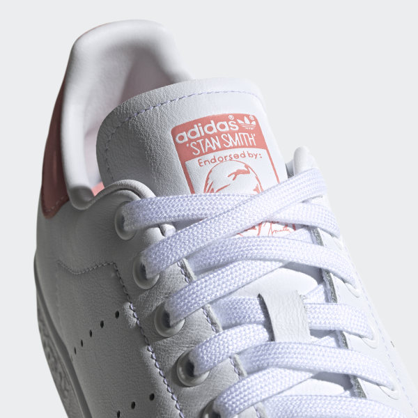 buy online 706af abc8d adidas Stan Smith Shoes - White | adidas US
