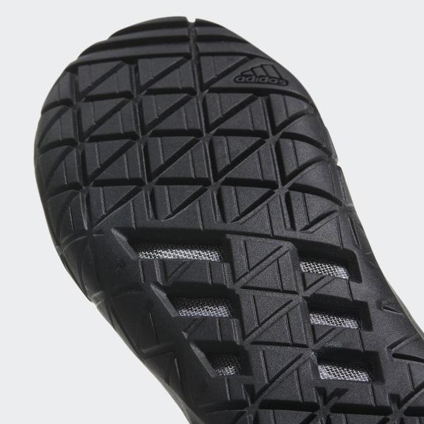 promo code 12d4c d880d adidas Terrex Climacool Jawpaw Slip-On Shoes - Black | adidas Belgium