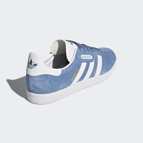 Rose Glen North Dakota ? Try These Gazelle Super Essential Bleu