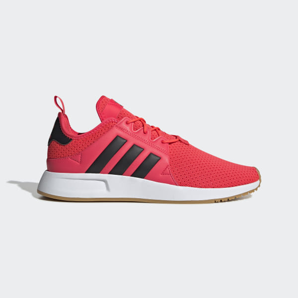 newest f36a7 57cb0 adidas X_PLR Shoes - Red   adidas Australia