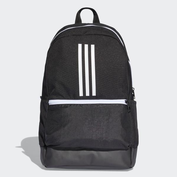 753006af34 adidas Classic 3-Stripes Backpack - Black | adidas Canada