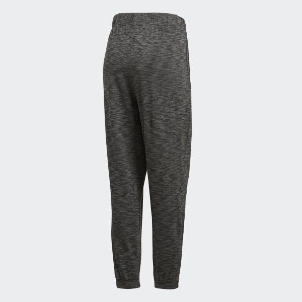 54388234e3e adidas Travel Workout Pants - Black | adidas US
