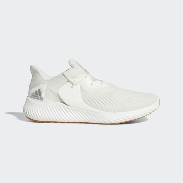 magasin en ligne 9652e 6d70d adidas Alphabounce RC 2.0 Shoes - White | adidas US