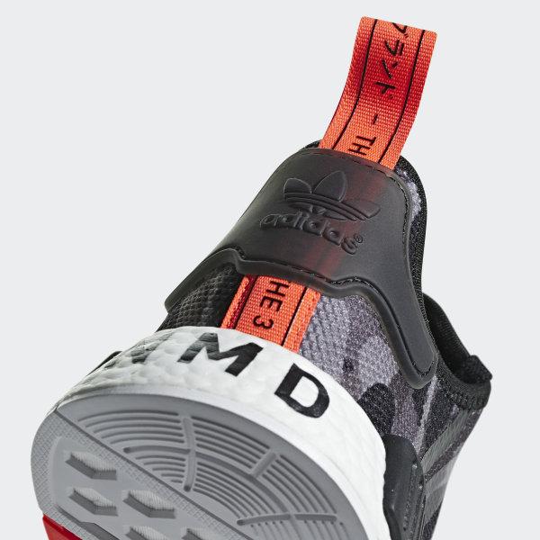 hot sale online d1bd1 8075f adidas NMD_R1 Shoes - Grey | adidas Australia