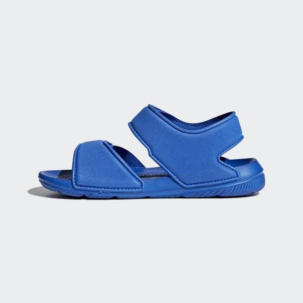 097a9848e3c AltaSwim Blue / Footwear White / Cloud White BA9289