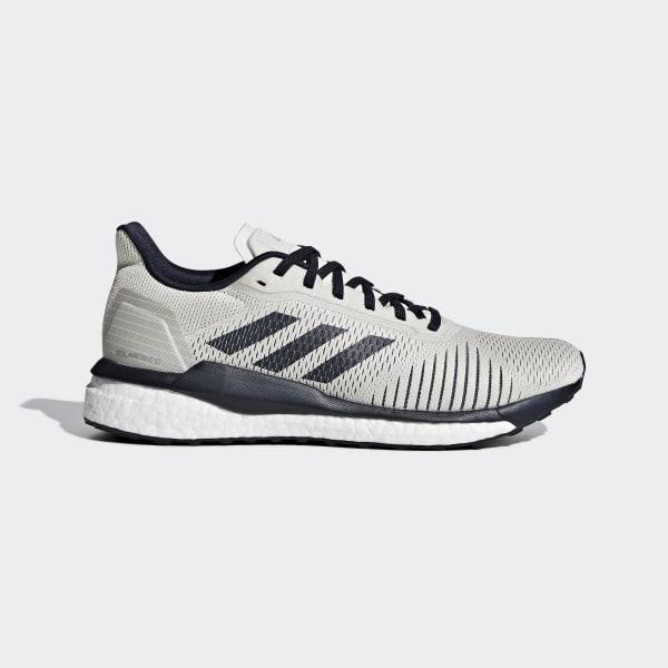 best prices best price skate shoes adidas Solardrive ST Schuh - Beige | adidas Switzerland