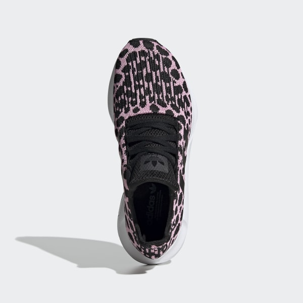 f0525d76c5b adidas Swift Run Shoes - Pink   adidas US