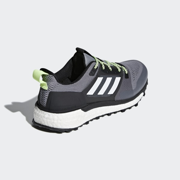 148c5e2608 Supernova Trail Shoes Grey Three / Cloud White / Core Black B96280